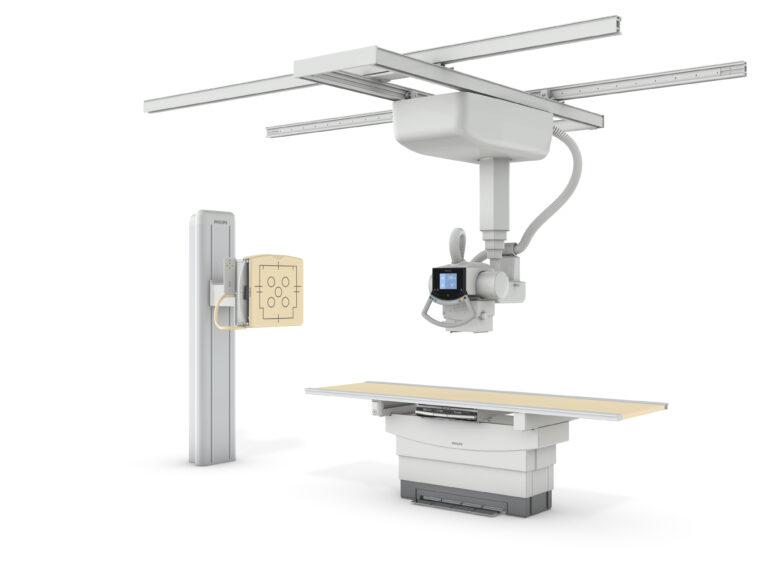 DXR - DigitalDiagnostC50_Value_room_HAT_P