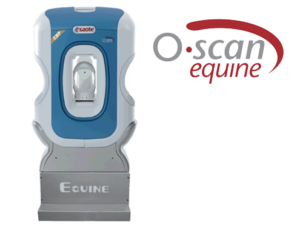 o-scan-equine-overview-image-01-new